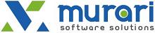 Murari Software Solutions